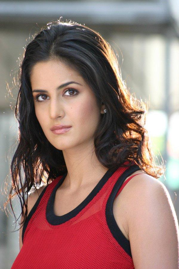 Katrina Kaif Sexy Still