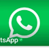 WhatsApp to soon have verified accounts for businesses with green tick feature like Facebook and Twitter has blue ticks for the verified accounts