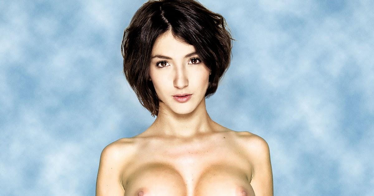 Download Sex Pics Fake Erendira Ibarra Desnuda Scientist Fakes