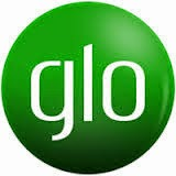 How To Call Unlimitedly On Your Glo Line