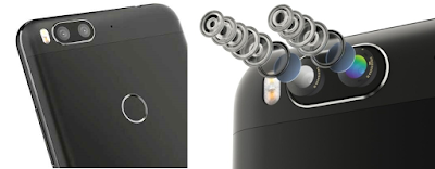 flipkart_billion_capture_Raj_Tech_Info_Your_Mobile_Help