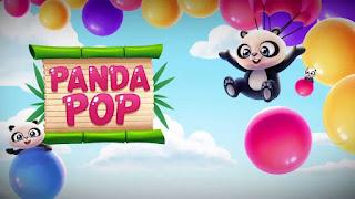 Panda Pop Mod