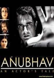 Anubhav full movie of bollywood from new hindi movies torrent free download online without registration for mobile mp4 3gp hd torrent 2009.
