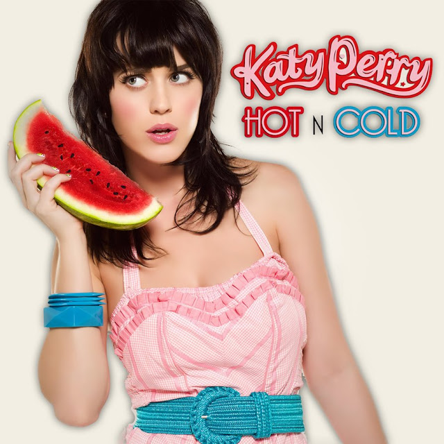 katy perry hot and cold download