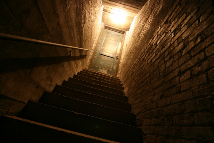 Myscaryblogcom Have Scary Movies Changed The Way You Live?