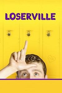 Watch Loserville Online Free in HD