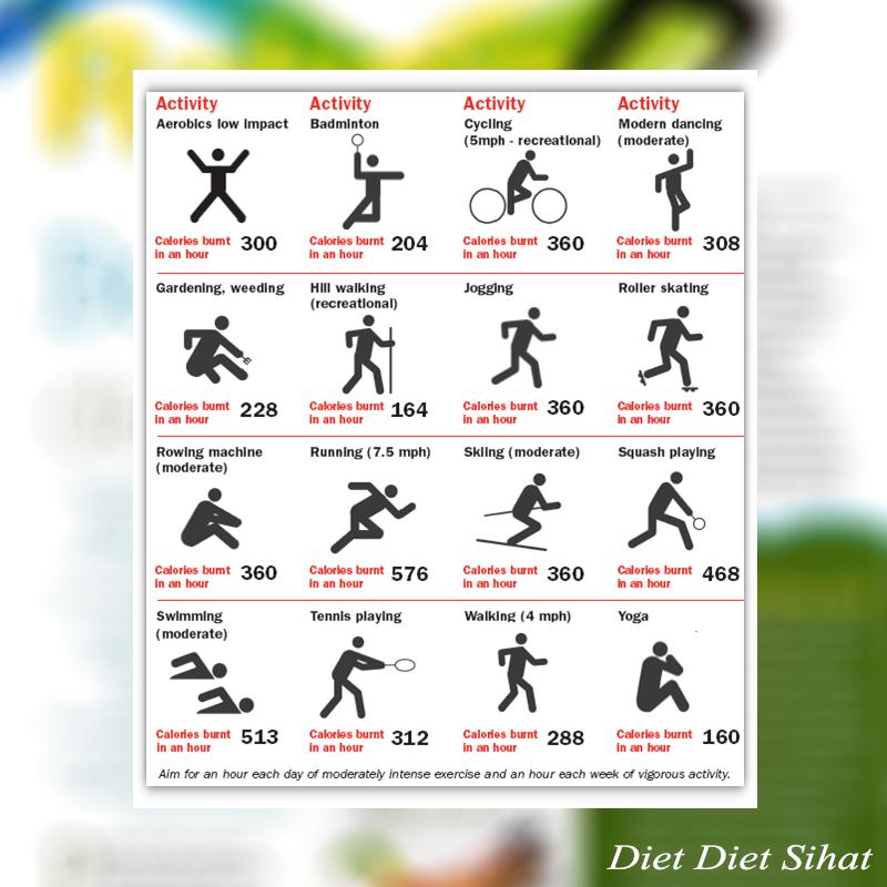4 Cara Diet Dengan Buah Plum Secara Alami Paling Ampuh (#Teruji)