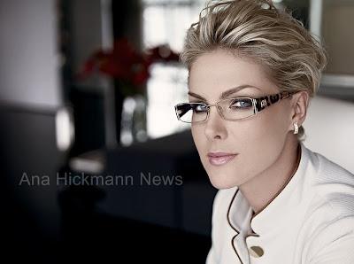 61854afe0a681 Ana Hickmann News  Julho 2011