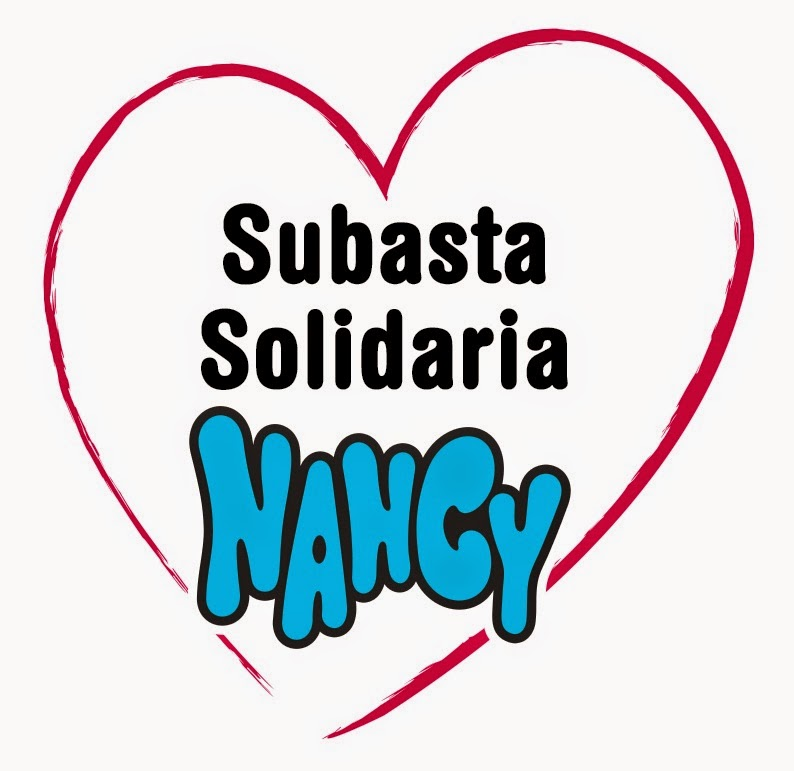subasta-solidaria-nancy