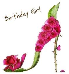 Happy-Birthday-wishes
