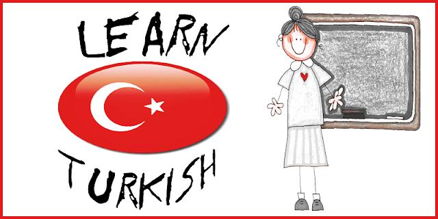 عبارات يومية تركية (3)