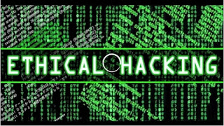 50% off Learn Ethical Hacking for Beginners