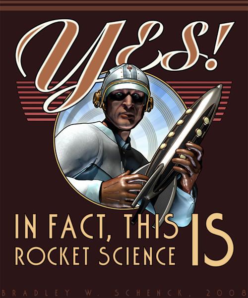 The Soda-Bottle Rocket Egg Launching Mission: The Soda ...