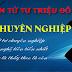 Công ty thám tử điều tra và cung cấp thông tin Việt Nam - Thám tử Triệu Đô