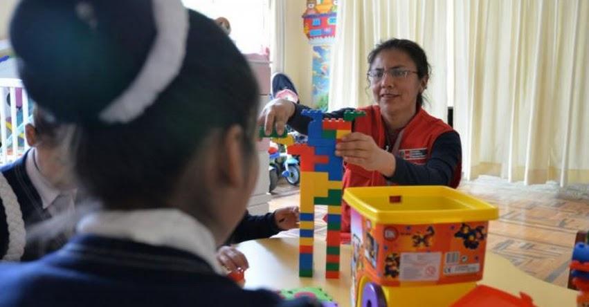 MIMP: Ministerio de la Mujer y Poblaciones Vulnerables creará unidad de protección de menores en Ucayali
