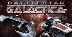 http://www.kopalniammo.pl/p/battlestar-galactica-online-pl-gry.html