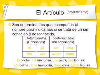 http://www.cervantesvirtual.com/portal/signos/linguistica/gcelse/swf/leccion02.swf