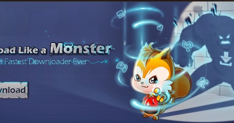 Latest UC Browser For All Mobiles Get 3G Speed In 2G Sim