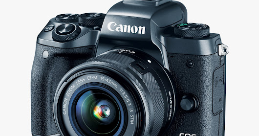 how to restore deleted pictures from canon camera