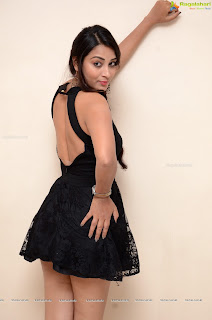 bhanu sri black dress24.jpg