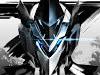 Implosion Never Lose Hope Apk v1.2.9 Mod Unlocked MOD Mega Gratis