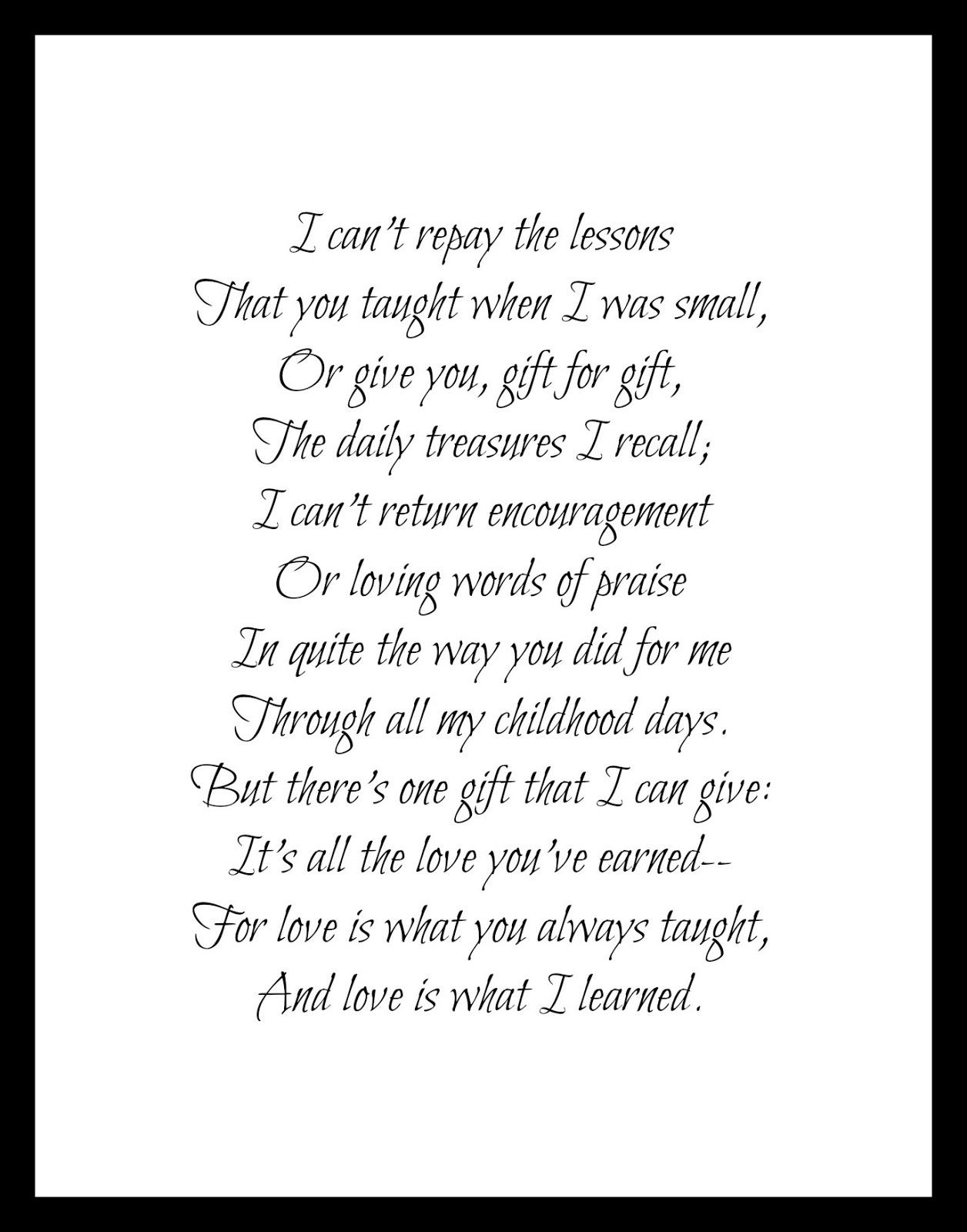 https://2.bp.blogspot.com/-P6lEWr5t9lk/U2ogcJUaPqI/AAAAAAAAJ_w/g5SUoYLrw6U/s1600/Mother\u0027s+Day+poem+framed.jpg