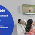 Jio Giga Fiber Registration Online - Get 3 Month Free
