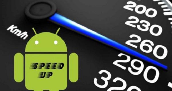 9 خطوات لتسريع هاتف أندرويد Android الخاص بك .؟