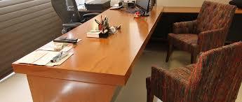 sala do chefe