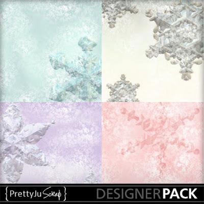 https://www.mymemories.com/store/display_product_page?id=PJJV-PP-1811-152485&r=PrettyJu_Scrap