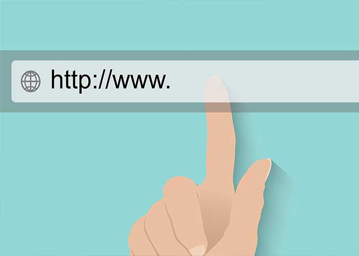 Difference Between A URI And A URL