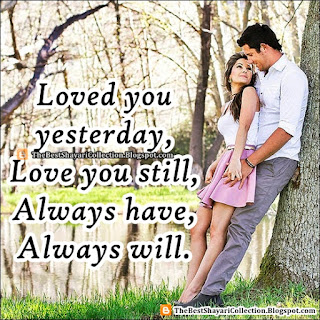 boy girl in Love best love Quotes Wallpapers wedding Quotes