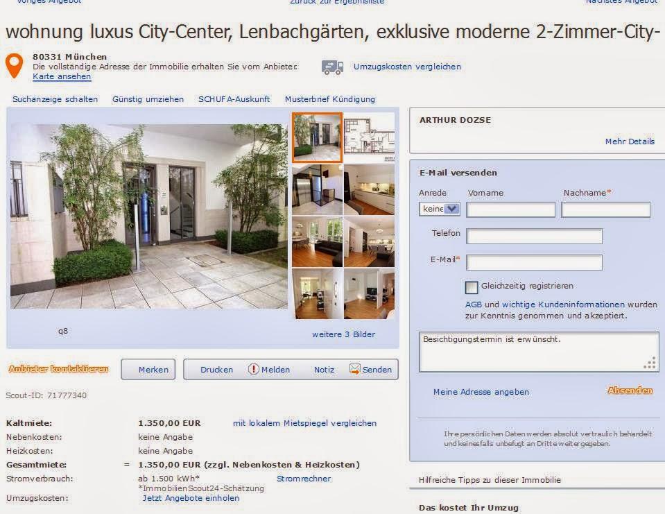Niedlich Exklusive Moderne Residenz Kunstlerischem Flair Fotos ...