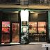 """Medusa"". Nuevo restaurante en Malasaña con menú degustación."