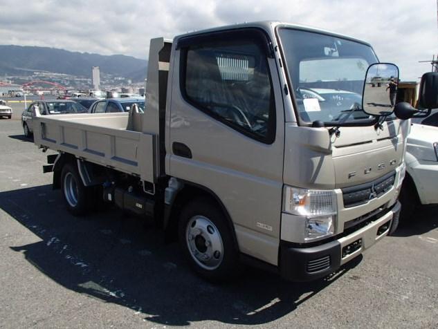 modifikasi truk dump