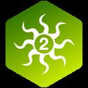 NEXUS Expansion - Psytrance 2