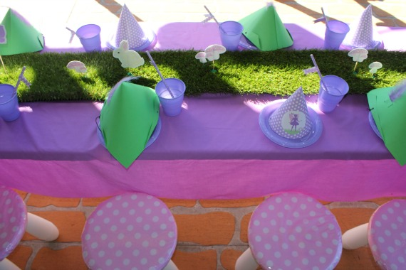 Fairy Party Printables, Fairy Party Decorations, Fairy Party Hire, Fairy Party Ideas