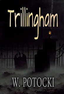 https://www.amazon.com/Trillingham-Wendy-Potocki-ebook/dp/B00M6H3LJ2?ie=UTF8&ref_=asap_bc#navbar