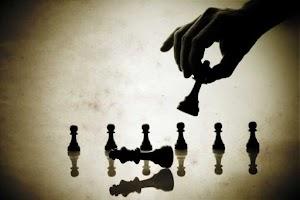 ¿Como afrontar los riesgos y cambios organizacionales? Ambiente Interno y Externo