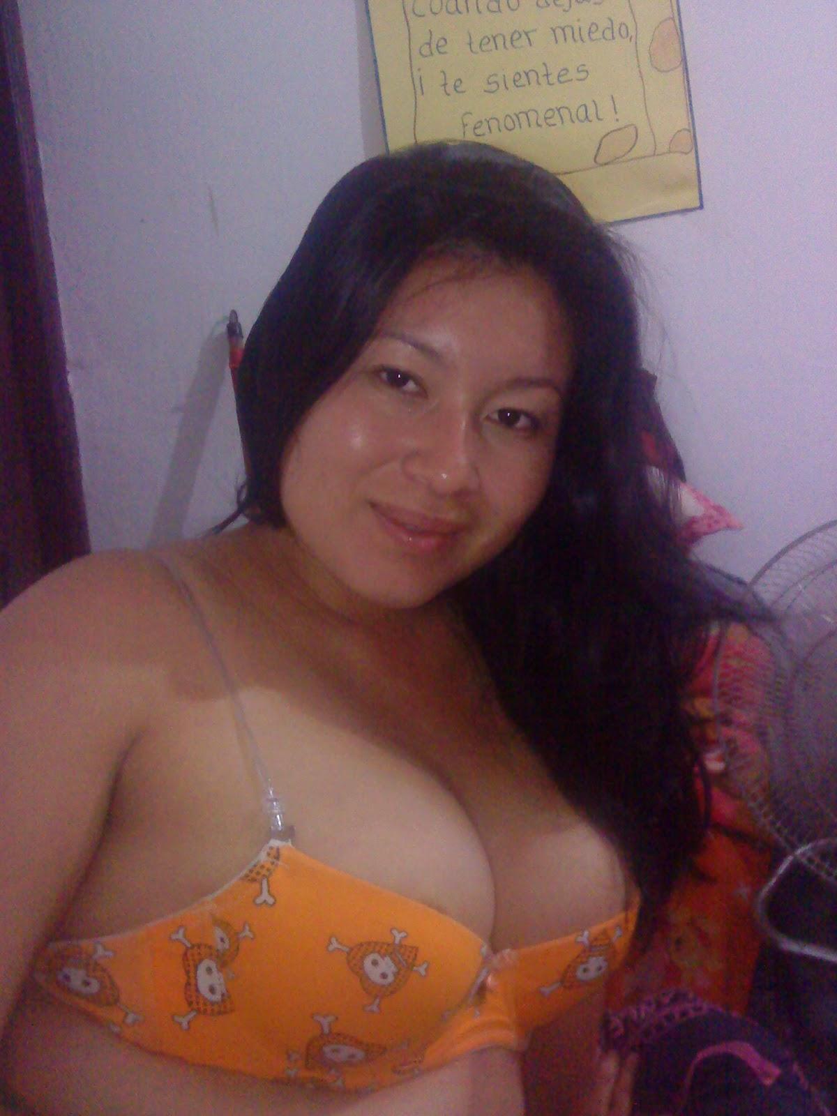 Videos Amateurs Peru Xxx 95