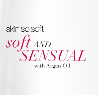 Shop Skin So Soft  & Sensual