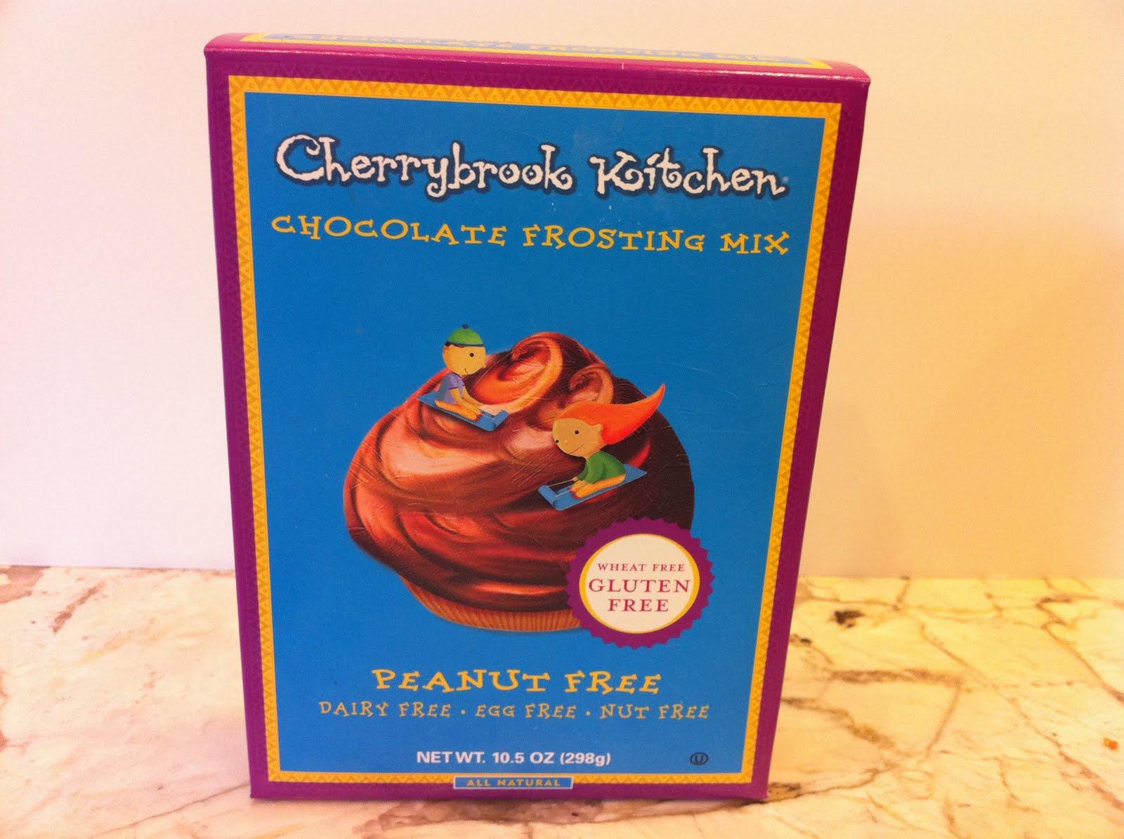 Dinosaur Volcano Cake Tutorial Gluten Free Casein Free