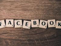 Begini Cara Ketahui Teman Yang Suka Intip Profil FB Anda