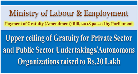gratuity-amendment-bill-2018