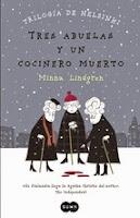 http://lecturasmaite.blogspot.com.es/2015/05/novedades-mayo-tres-abuelas-y-un.html