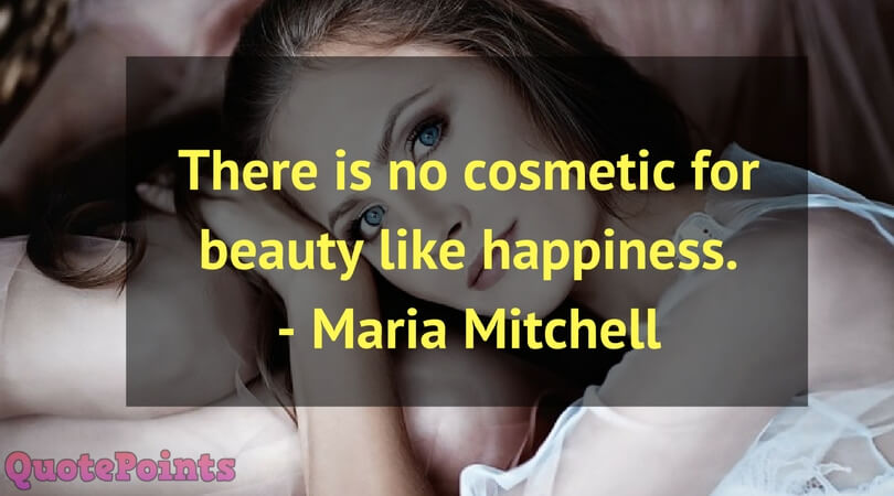 beautiful girl quotes and sayings