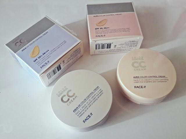 the-face-shop-cc-cream