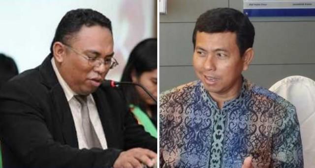 Pendeta Asal Kupang Tantang Dr Zakir Naik Debat Terbuka Di UMY. Ini Tanggapan Pihak UMY Dan Kristolog Lokal