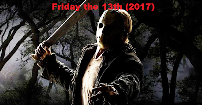 film friday the 13th di tvri sinopsis film friday the 13th film friday the 13th 1980 film friday the 13th 2009 download film friday the 13th film friday 13th youtube film friday the 13th motarjam friday the 13th 2009 full movie download