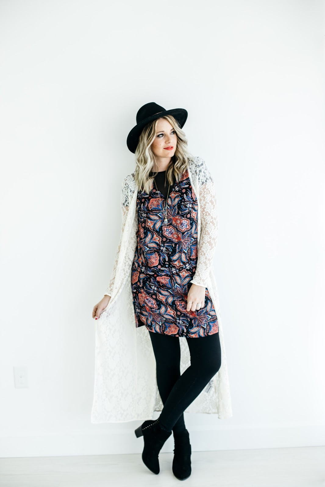 thredUP, Blanqi Girls, Utah Fashion Blogger
